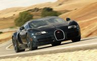 Bugatti For Sale 2015 12 Cool Car Hd Wallpaper