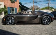 Bugatti For Sale 2015 13 High Resolution Wallpaper