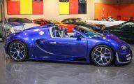 Bugatti For Sale 2015 15 Hd Wallpaper