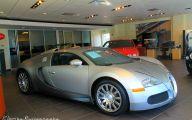 Bugatti For Sale 2015 18 Widescreen Wallpaper