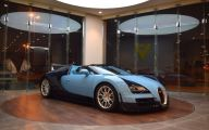 Bugatti For Sale 2015 21 Desktop Wallpaper