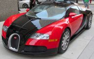Bugatti For Sale 2015 23 Cool Wallpaper