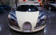 Bugatti For Sale 2015 25 Cool Wallpaper