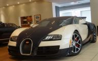Bugatti For Sale 2015 28 High Resolution Wallpaper