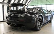 Bugatti For Sale 2015 29 Cool Car Wallpaper