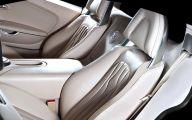 Bugatti For Sale 2015 3 Free Hd Wallpaper