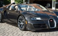Bugatti For Sale 2015 31 Free Car Hd Wallpaper