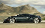 Bugatti For Sale 2015 35 Desktop Background