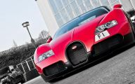 Bugatti For Sale 2015 37 Cool Hd Wallpaper