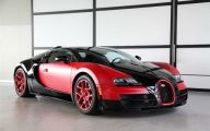 Bugatti For Sale 2015 38 High Resolution Car Wallpaper