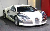 Bugatti For Sale 2015 4 Car Background