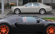 Bugatti For Sale 2015 9 High Resolution Car Wallpaper