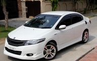 Cars Honda For Sale 1 Background Wallpaper