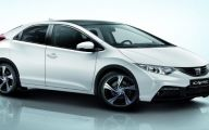 Cars Honda For Sale 22 Free Car Wallpaper