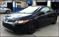 Cars Honda For Sale 26 Cool Car Hd Wallpaper