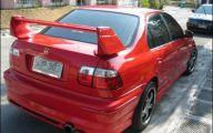 Cars Honda For Sale 37 Car Desktop Background