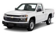 Chevrolet Colorado 10 Free Car Hd Wallpaper