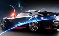 Citroen Survolt 28 Cool Car Hd Wallpaper