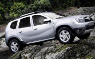 Dacia Duster 4X4 Preturi 10 Free Hd Wallpaper