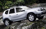 Dacia Duster 4X4 Preturi 10 Free Hd Wallpaper
