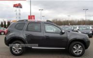 Dacia Duster 4X4 Preturi 11 Background
