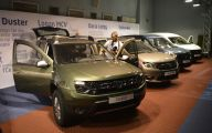 Dacia Duster 4X4 Preturi 20 Cool Hd Wallpaper