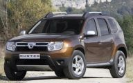 Dacia Duster 4X4 Preturi 23 Free Hd Wallpaper