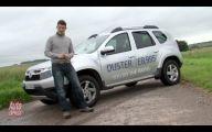 Dacia Duster 4X4 Preturi 7 Free Wallpaper