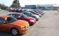 Dodge Car Sales 7 Car Background