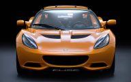 Famous Lotus Car 12 Cool Wallpaper