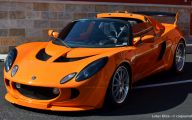 Famous Lotus Car 15 Free Hd Wallpaper