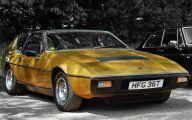 Famous Lotus Car 22 Cool Wallpaper