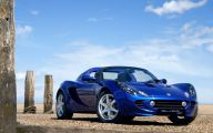 Famous Lotus Car 3 Wide Car Wallpaper