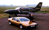 Famous Lotus Car 36 Desktop Background
