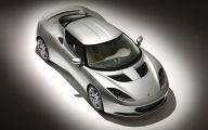 Famous Lotus Car 9 Desktop Background