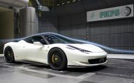 Ferrari 458 13 Free Hd Wallpaper