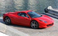Ferrari 458 22 Free Car Hd Wallpaper