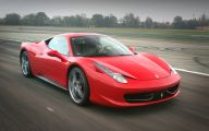 Ferrari 458 27 Cool Car Hd Wallpaper