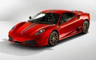 Ferrari 458 29 Free Car Wallpaper