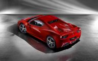 Ferrari 458 39 Free Hd Wallpaper