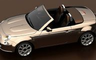Fiat 124 Spider 18 Free Car Wallpaper