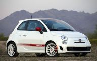 Fiat Automatic Transmission 16 High Resolution Car Wallpaper