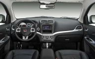 Fiat Automatic Transmission 19 Free Wallpaper
