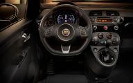 Fiat Automatic Transmission 22 Hd Wallpaper