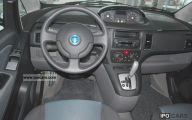 Fiat Automatic Transmission 4 Wide Wallpaper