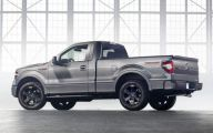 Ford F-150 10 Car Desktop Background