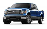 Ford F-150 28 Cool Car Hd Wallpaper