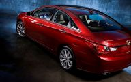 Hyundai Specials 15 Free Car Hd Wallpaper