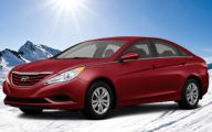 Hyundai Specials 23 Free Hd Wallpaper
