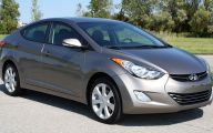 Hyundai Specials 28 Free Car Hd Wallpaper